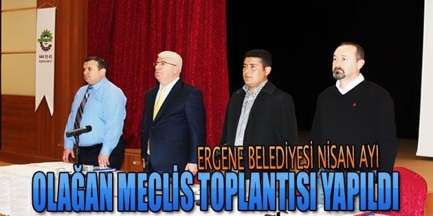 ergene_belediyesi_nisan_ayi_meclis_kararlari