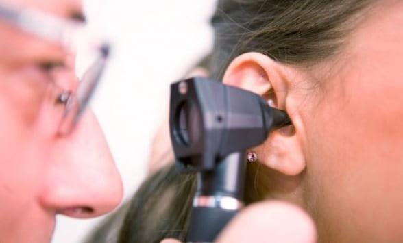 Kulak kireçlenmesi nedir, nasıl tedavi edilir?