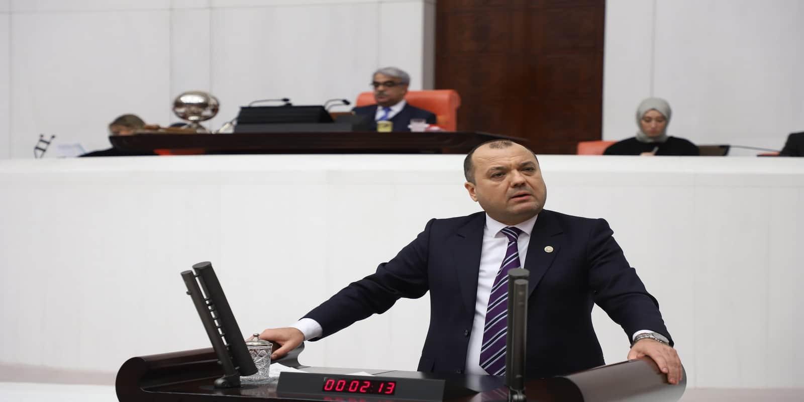 """""""ASKER ZEHİRLENMELERİ DURDURULAMIYOR"""""""