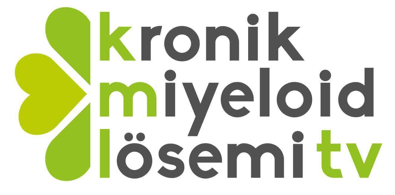 Kronik Miyeloid lösemi (KML) ile yaşamak mümkün