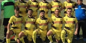 Ergene'de Haftanın Spor Panoraması