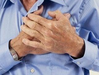 Bilim adamları 15 dakikada kalbi onaracak