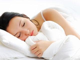 Uykunun azı da çoğu da erken ölüm riskini artırıyor